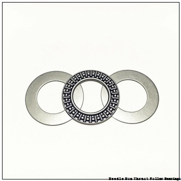 Koyo NRB NTA-1220;PDL001 Needle Roller Thrust Bearings