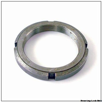 SKF KMTA 17 Bearing Lock Nuts