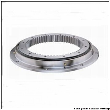 Kaydon K06008XP0 Four-Point Contact Bearings