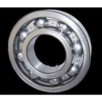 GOTO Factory High Quality Wheel Hub Bearing and Unit 515078 Fit For American Car Front Wheel 6L24-1104AH HA590156