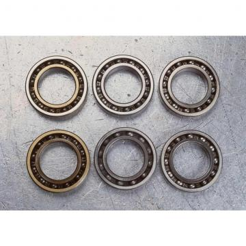 RFM500010,LR014147,BR930604,HA500601,515067 hub units and wheel bearings for land rover