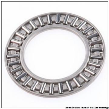 INA AXK1730 Needle Roller Thrust Bearings