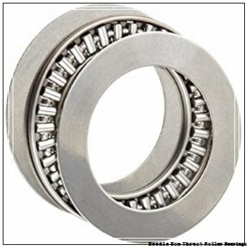 Koyo NRB NTA-5266;PDL001 Needle Roller Thrust Bearings