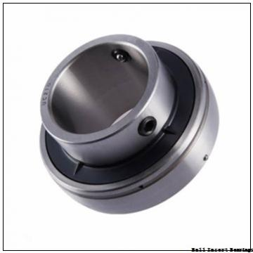 AMI B5-16 Ball Insert Bearings