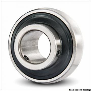 AMI SUE205-16 Ball Insert Bearings