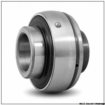 Link-Belt SG220EL Ball Insert Bearings