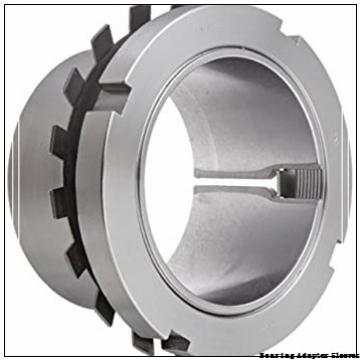 AMI HS2307 Bearing Adapter Sleeves