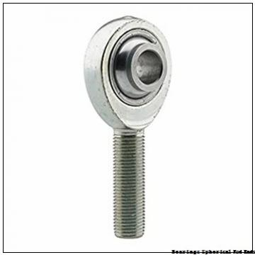 Aurora XB-5Z Bearings Spherical Rod Ends