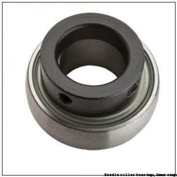 INA IR50X55X25 Needle Roller Bearing Inner Rings