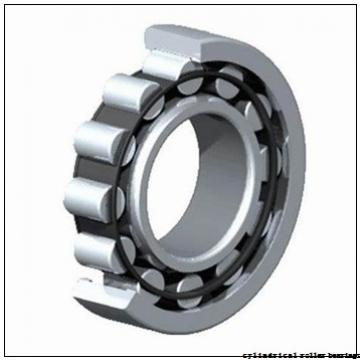 FAG NU409-M1-C3 Cylindrical Roller Bearings