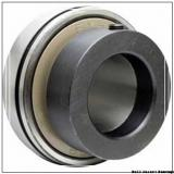 Browning VS-119 Ball Insert Bearings
