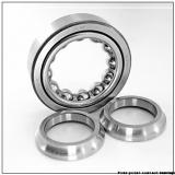 Kaydon KF047XP0 Four-Point Contact Bearings