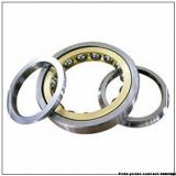 RBC KF045XP0*RBC Four-Point Contact Bearings