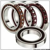 RBC KD075XP0 Four-Point Contact Bearings
