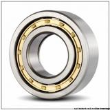 FAG NJ2309-E-TVP2-QP51-C4 Cylindrical Roller Bearings